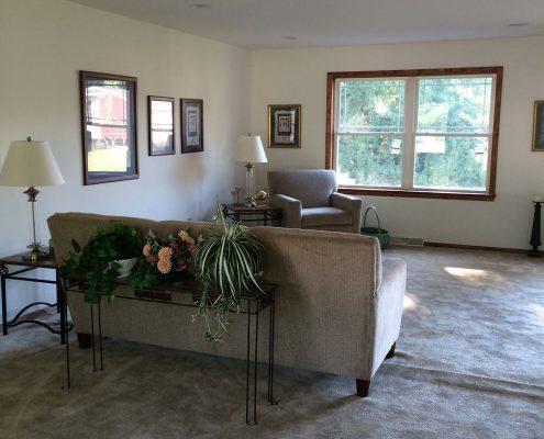 Modular homes malta ny homemade ftempo for Home landscape design premium nexgen3