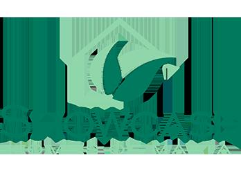 Showcase Homes of Malta - Malta, NY